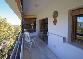 Thumbnail 2 bed apartment for sale in La Carolina Park, Marbella Golden Mile, Costa Del Sol