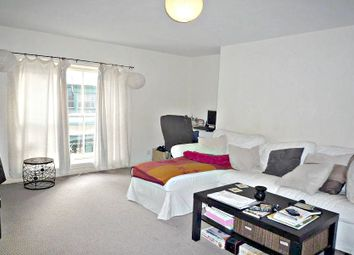 Thumbnail 1 bedroom flat to rent in St. Johns South, High Street, Winchester