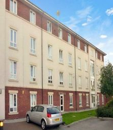 Thumbnail 2 bedroom flat to rent in Chapel Gardens, Liverpool