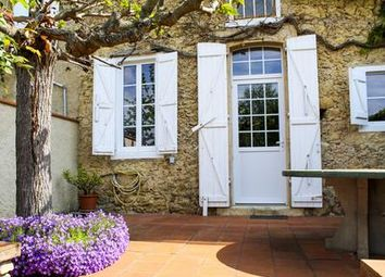 Thumbnail 5 bed property for sale in Aurignac, Haute-Garonne, France