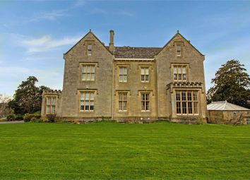 2 bed flat for sale in Southam Road, Prestbury, Cheltenham, Gloucestershire GL52