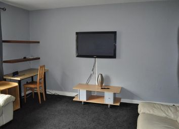 Thumbnail 4 bedroom property to rent in Brook Road, Fallowfield, Manchester