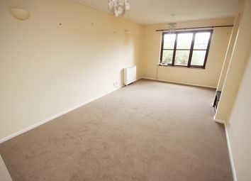 Thumbnail 2 bedroom flat for sale in Humber Road, Dartford