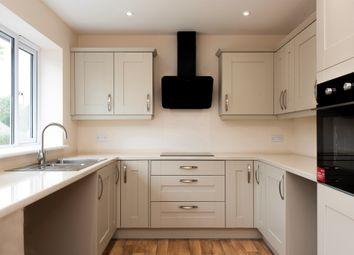 Thumbnail 3 bedroom semi-detached house for sale in Claypit Lane, Fox Grove, Plot 5, Fakenham