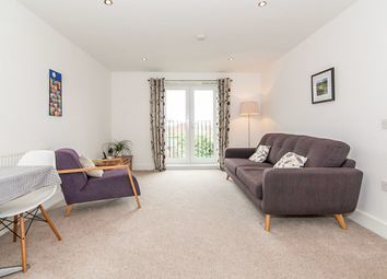 Thumbnail 2 bedroom flat for sale in Clifton Road, Monton, Manchester
