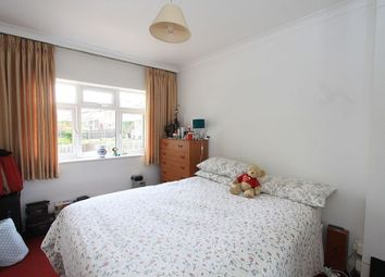 Thumbnail 1 bed maisonette to rent in Windermere Ave, Wembley