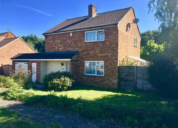 Thumbnail 3 bedroom detached house for sale in Wayside, Queensmead, Bredon, Tewkesbury, Gloucestershire