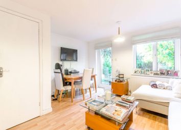 Thumbnail 2 bed property for sale in Agate Close, Beckton