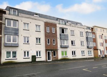 Thumbnail 1 bed flat for sale in Terminus Road, Littlehampton