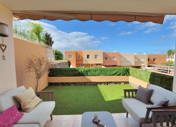 Thumbnail 4 bed semi-detached house for sale in Avenida Madroñal 38679, Adeje, Santa Cruz De Tenerife