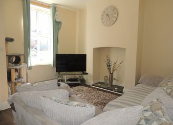 Thumbnail 2 bed terraced house to rent in Knowles Street, Chorley