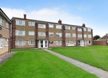 Thumbnail 2 bedroom flat for sale in St. Marys Close, Littlehampton