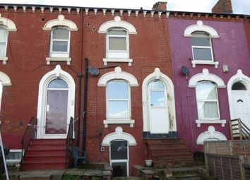 Thumbnail 2 bedroom flat for sale in Southfield Mount, Armley, Leeds, West Yorkshire