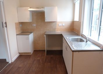 Thumbnail 3 bed property to rent in Bury Road, Thetford