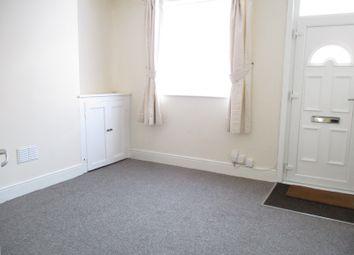 Thumbnail 3 bed property to rent in Kingston Avenue, Ilkeston