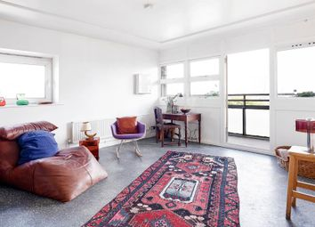 Thumbnail 2 bed flat for sale in Old Montague Street, Aldgate East