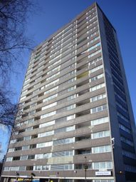 Thumbnail 1 bed flat to rent in Wickets Tower, Pershore Road, Birmingham