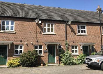 Thumbnail Property for sale in Massingham Park, Taunton