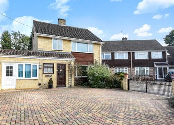 5 bed detached house for sale in Kidlington, Oxfordshire OX5