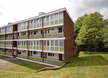 Thumbnail 4 bed maisonette to rent in Ibsley Gardens, London