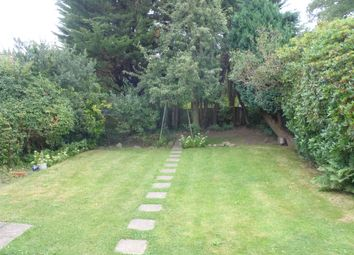 Thumbnail 4 bedroom semi-detached house to rent in Cissbury Ring North London N12, London,