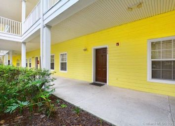Thumbnail 3 bed property for sale in Address Unavailable, Davenport, Fl, 33897, United States Of America