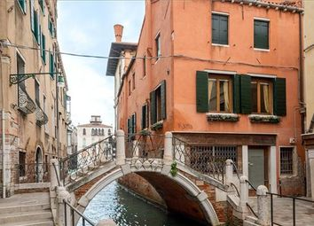 Thumbnail 2 bed apartment for sale in Dorsoduro, 701-704, 30123 Venezia Ve, Italy