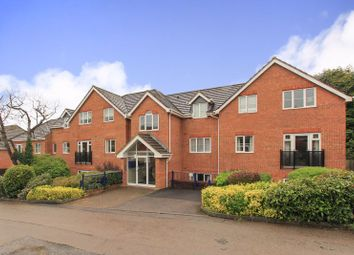 2 bed flat for sale in Cobbetts Ride, Tring HP23