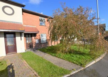 Thumbnail 2 bed property for sale in Elm Drive, Ballawattleworth, Peel