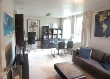 Thumbnail 1 bed flat to rent in More Close, Brook Green