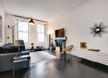 Thumbnail 3 bed maisonette for sale in Cromwell Place, South Kensington, London