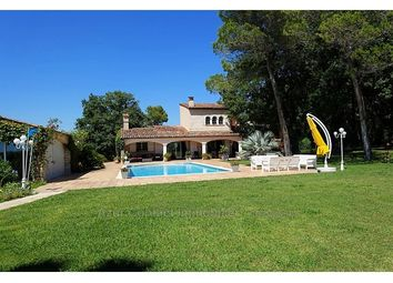 Thumbnail 5 bed property for sale in 06370, Mouans-Sartoux, Fr