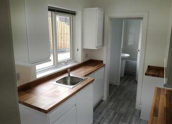 Thumbnail 2 bedroom terraced house to rent in Tellwright Street, Burslem, Stoke-On-Trent, Staffordshire
