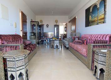 Thumbnail Apartment for sale in Konia Paphos, Konia, Paphos, Cyprus