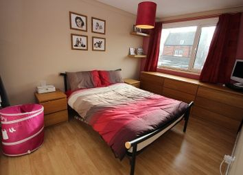 Thumbnail 3 bedroom property to rent in Marlborough Street, Bolton