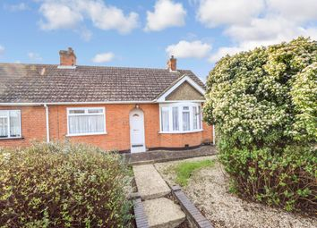 3 bed semi-detached bungalow for sale in Skitts Hill, Braintree CM7