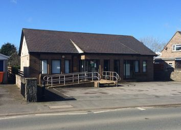 Thumbnail Property for sale in Former Bank Premises, Station Road, Ballasalla