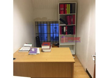 Office to let in Whitechapel Road, Whitechapel/ Aldgate East E1