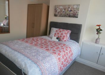 Thumbnail Room to rent in Dunkley Street, Wolverhampton