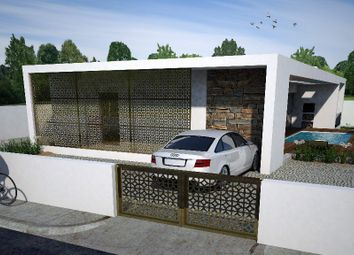 Thumbnail 3 bed property for sale in Caldas Da Rainha, Silver Coast, Portugal