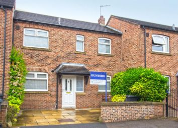 3 bed town house for sale in Ebor Street, York YO23