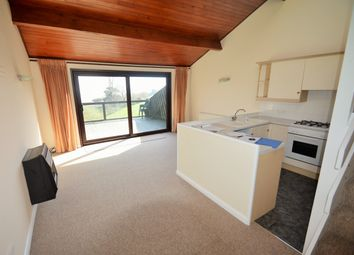 Thumbnail 2 bed lodge to rent in Sladnor Park, Maidencombe