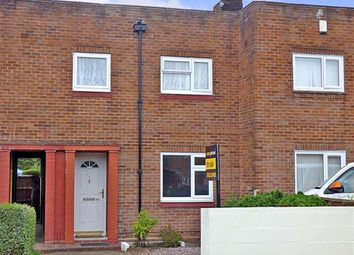 Thumbnail 3 bedroom terraced house for sale in James Way, Donnington, Telford, Shropshire