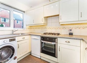 Thumbnail 4 bed property to rent in Woolthwaite Lane, Lower Cambourne, Cambridge
