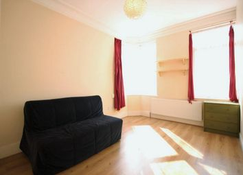 Thumbnail 1 bed flat to rent in Deptford High St, Deptford
