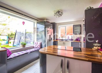 Thumbnail 3 bedroom semi-detached house for sale in Meadway, Bradford