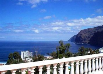 Thumbnail 10 bed apartment for sale in Spain, Tenerife, Santiago Del Teide