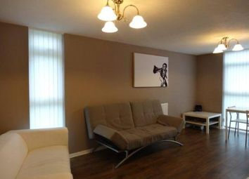 Thumbnail 2 bed flat to rent in Monks Kirby Road, Sutton Coldfield
