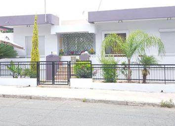 Thumbnail 3 bed bungalow for sale in Mesa Geitonia, Mesa Geitonia, Limassol, Cyprus
