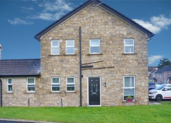 Thumbnail 4 bed semi-detached house for sale in Blackthorn Green, Larne, County Antrim